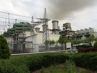 عبور از بحران برق در سایر کشورها/ خسارتهای مالی قطع برق برای واحدهای صنعتی