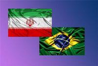 ۳سند همکاری کشاورزی میان ایران و برزیل امضا شد