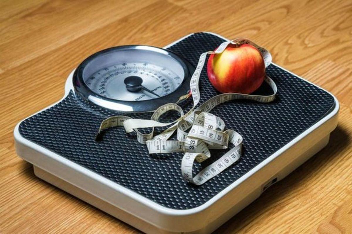 اسفرزه را چه موقع روز بخوریم لاغر می شویم؟