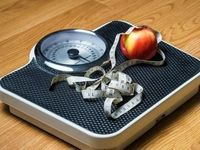 روشی ساده و مفید برای کاهش وزن