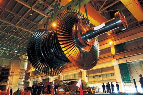 سرمایهگذاری ۲۱هزارمیلیارد ریالی در پنج پروژه فولادی