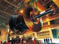 اعلام خطر انجمن تولیدکنندگان فولاد نسبت به کاهش صادرات فولاد کشور/ سه درخواست صادراتی انجمن فولاد از وزیر صمت