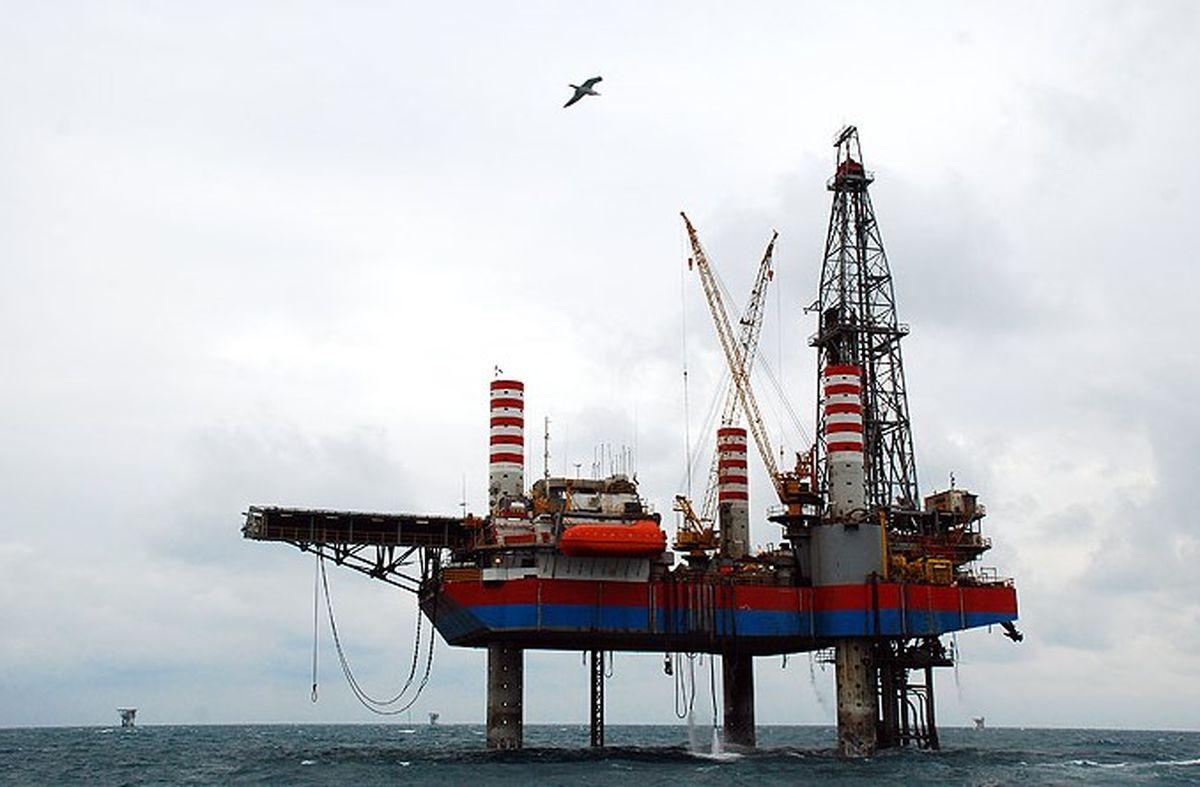 حفاری نفت و گاز در جهان طی ۲۰۱۹ بیشتر میشود