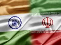 واردات نفت بزرگترین مشتری هندی از ایران نصف شد