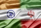 هند روزانه ۸۰هزار بشکه نفت از ایران وارد میکند
