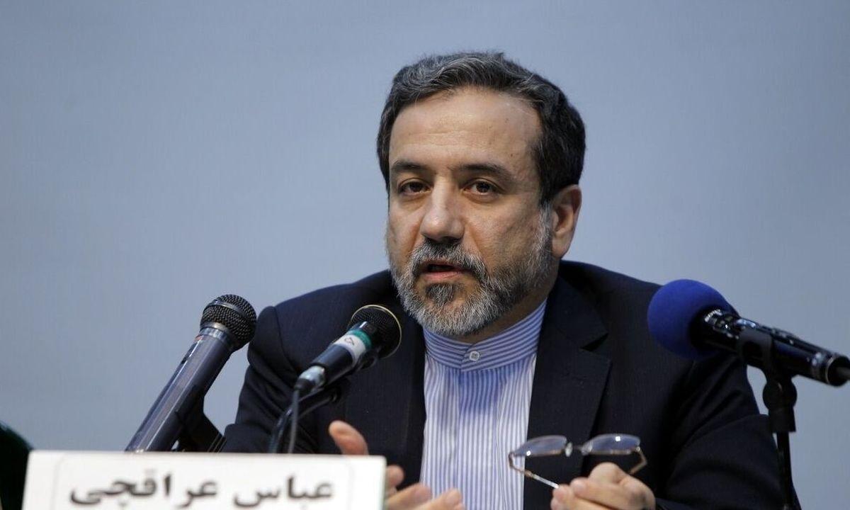 غنیسازی ۶۰درصدی اورانیوم در ایران آغاز شد