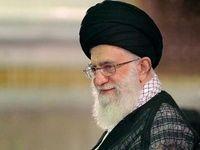 رهبر انقلاب: شما جانبازان، مجاهدان فداکار و شهیدان زندهاید