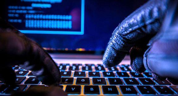 رعب انگیزترین حملات سایبری 2019 در یک نگاه