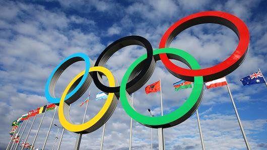 زمان برگزاری آخرین مسابقات کسب سهمیه المپیک توکیو مشخص شد
