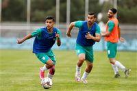 بحرین میزبان ادامه رقابتهای مقدماتی جام جهانی شد