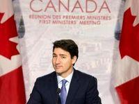 کانادا به دنبال خروج از قرارداد تسلیحاتی با سعودیها است