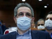 تمدید محدودیتهای کرونایی در تهران