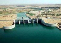 چالشهای تخصیص آب در ایران