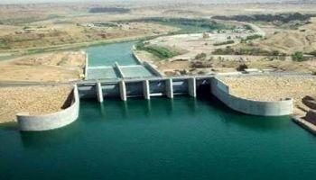 در حال مصرف 25 درصد منابع آب آیندگان هستیم