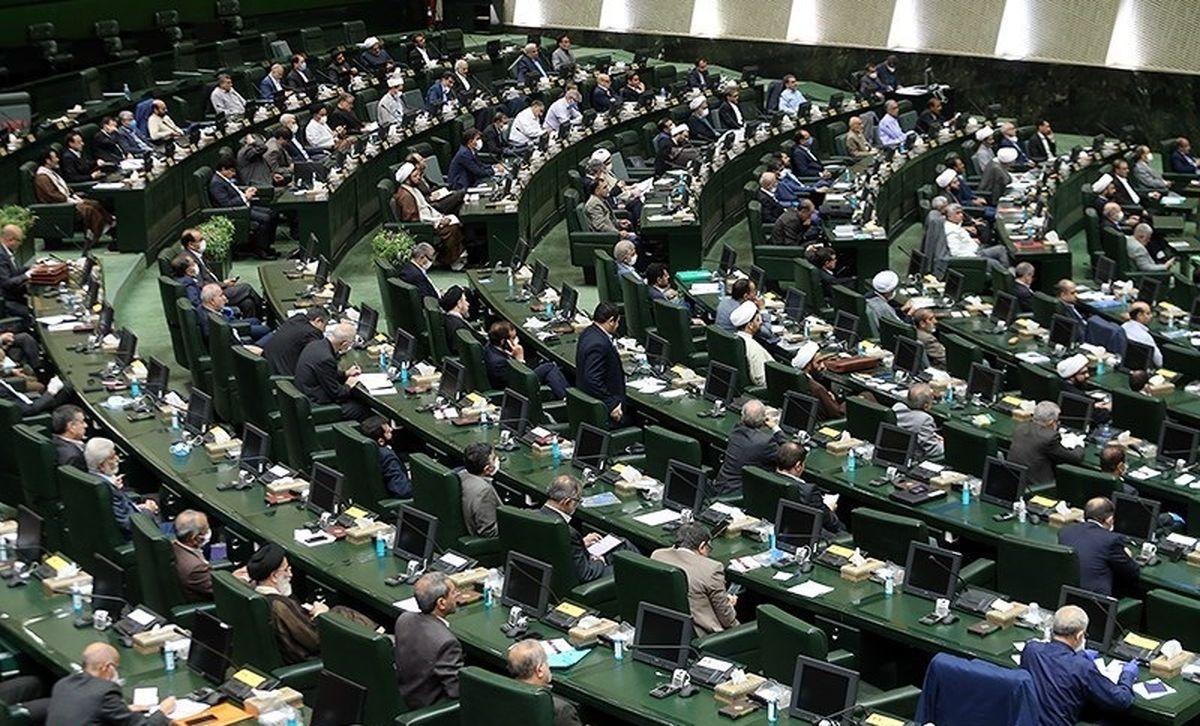 مجلس به موضوع خودکشی کارگر نفتی ورود میکند