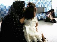 حبس 300 زن ایرانی به دلیل بدهی مالی