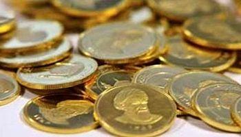 ادامه روند نزولی ارزش طلا در بازار/ قیمت امامی ۵۱هزار تومان کاهش یافت