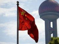 چین برنده ژئوپلیتیک نبرد با کرونا است؟