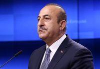 واکنش ترکیه به عدم تمدید معافیت مشتریان نفت ایران