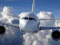 دولت باید خسارت کنسلی پروازها را به شرکتها بازگرداند/ صنعت هوایی اولین قطعه دومینوی ضرر کرونا