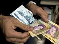 افزایش مزد در معیشت کارگران اثرگذار است