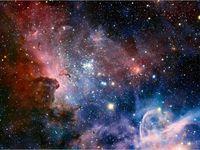 تحریمها « هواـ فضا» را نشانه گرفت