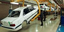 مشتریان خودرو زمان مناسبتری را برای ثبت مشخصات در «امتا» انتخاب کنند