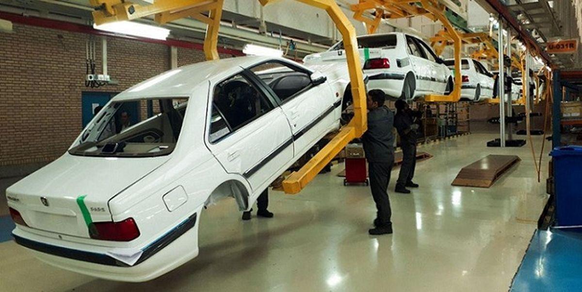 عرضه خودرو در بورس احتمالا منتفی میشود
