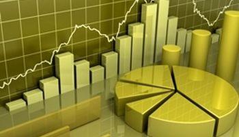 دولت دوازدهم چه اقتصادی را تحویل میگیرد؟