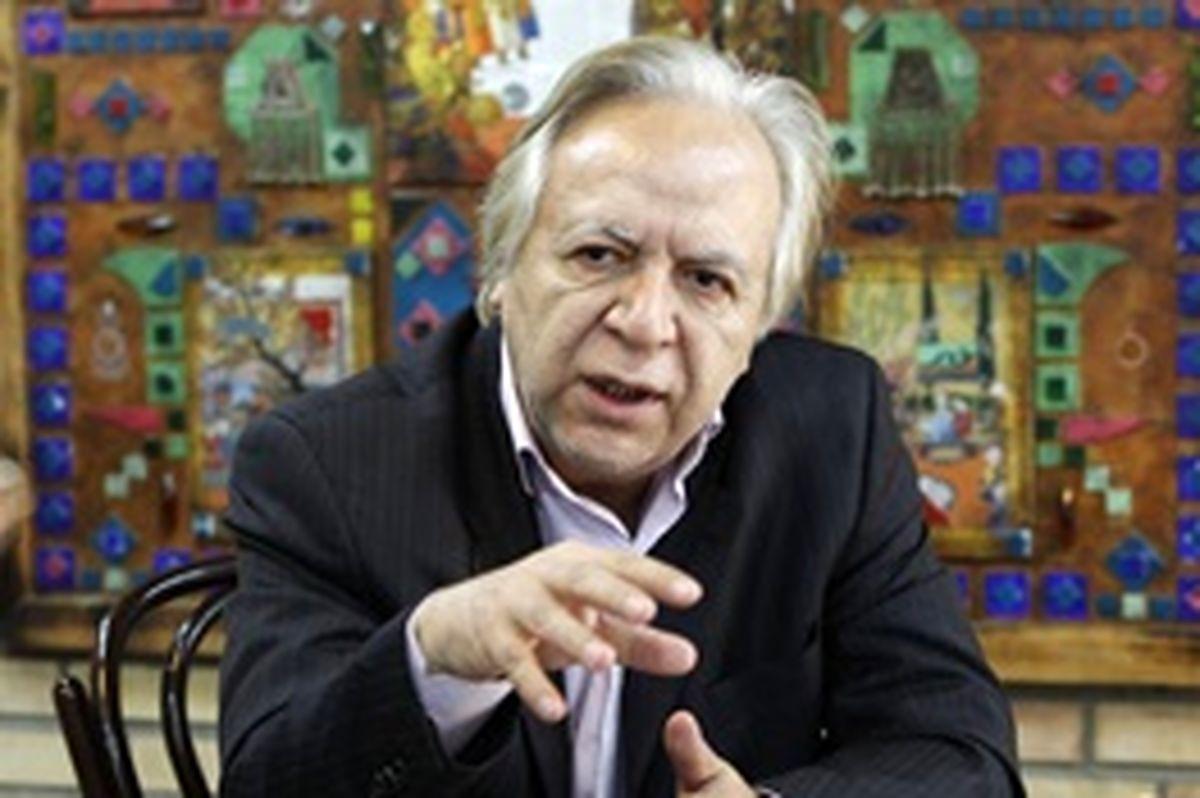 ایران آماده رشداقتصادی ۸ درصداست