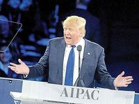 واکنش مناسب ایران به «شوی جدید» ترامپ