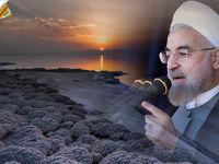 امید آذربایجان برای احیای دریاچه ارومیه قوت گرفت