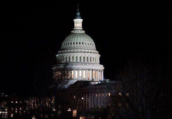 کاخ سفید: بازرس وزارت خارجه آمریکا به دنبال توطئه علیه ترامپ بود