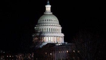 واشنگتن: تفاهم با اروپا برای مبادلات با ایران از طریق اینستکس