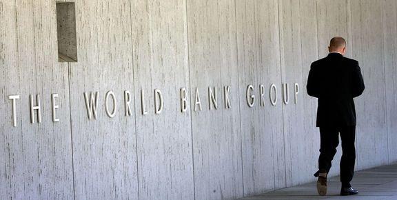 نیمی از بانکهای جهان نمیتوانند در برابر بحران دوام بیاورند
