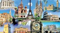 موتور اقتصاد اروپا در پساکرونا
