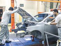 ۸۰درصد خودروهای تحویلی، تعهدات معوق است