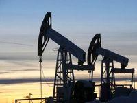 نفت، اسلحه جدید چین در مقابل آمریکا