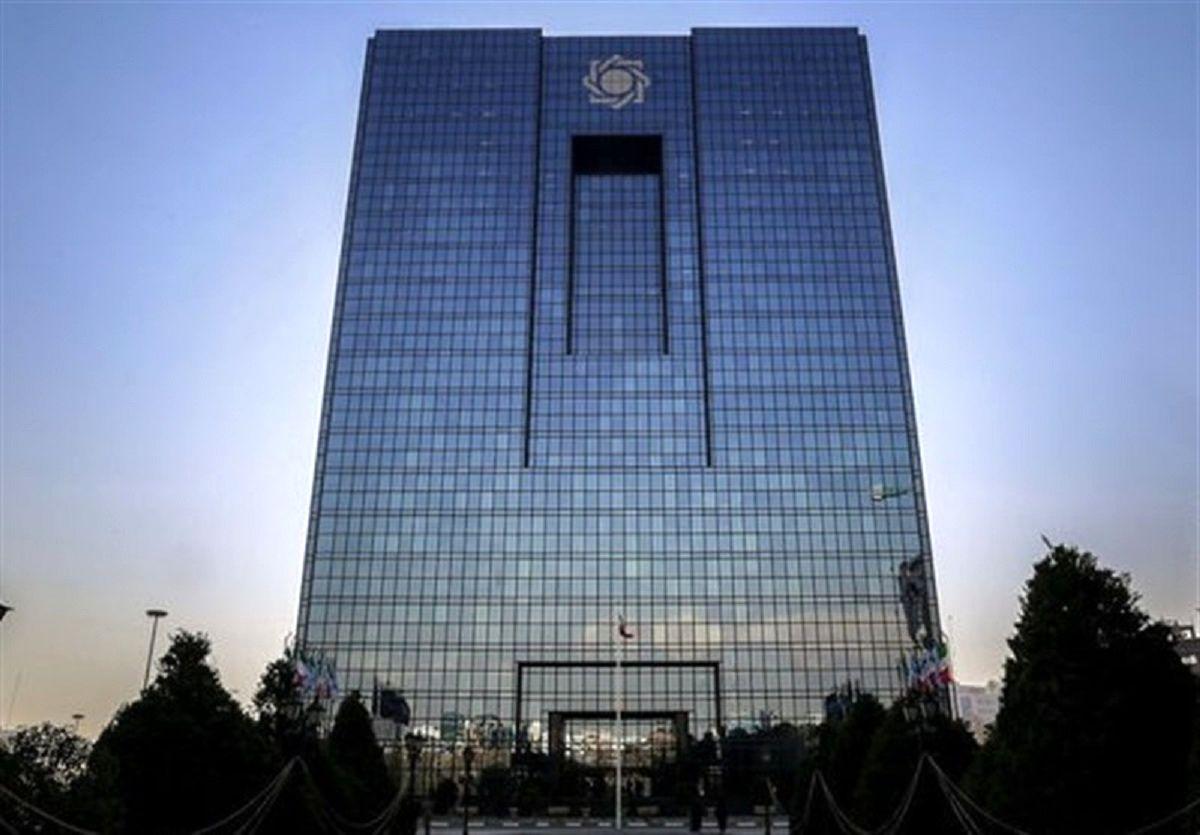 روابط بانکهای تحریمی با نظام بانکی دنیا دو سال پیش تعیین تکلیف شد