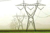 برق نیروگاههای با تجهیزات ایرانی ۳۰درصد گرانتر
