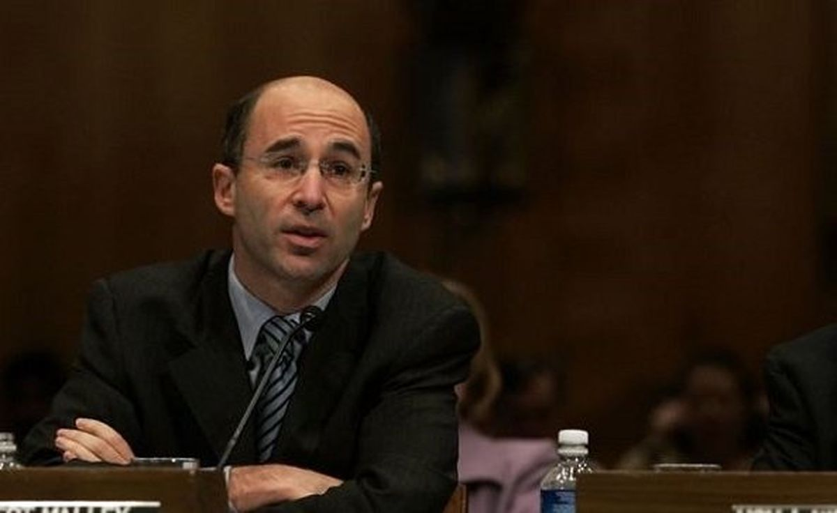 مالی: بایدن با دیپلماسی به ایران فشار وارد میکند