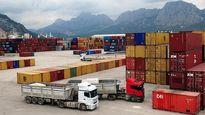 ۳۰ درصد؛ رشد صادرات در اردیبهشت ماه