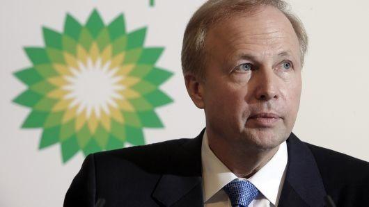 منتظر نوسان شدید قیمت نفت به دلیل تحریمها باشید