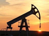 پیشبینی محتاطانه قیمت هربشکه نفت در بودجه 99