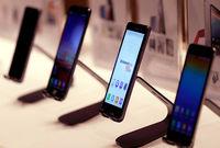 آخرین قیمتها در بازار موبایل