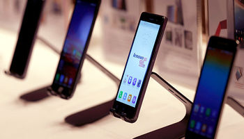 دانستنیهایی برای خرید گوشی تلفن همراه