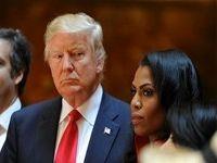 حدود نیمی از مردم آمریکا، ترامپ را نژادپرست میدانند