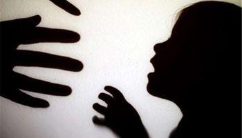 آزار جسمی پسر ۴ساله در اردستان