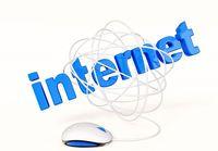 اسامی شرکتهای کمفروش اینترنتی اعلام شد