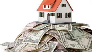 رونق بازار مسکن در گرو کاهش التهاب بازار طلا و ارز/ خانه گران میشود؟